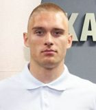 Oskar Repka
