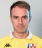 Michał Ressel
