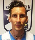 Dariusz Reyer