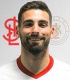 Ricardo Martins Guimarães