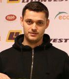 Dmitrij Riekisz