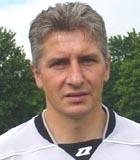 Zbigniew Robakiewicz