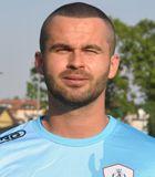 Piotr Robakowski