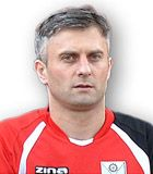 Hubert Robaszek