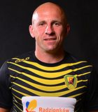 Piotr Rocki