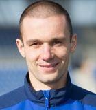 Przemysław Rodak