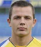 Radosław Roeske