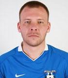 Aleksiej Rogaczow
