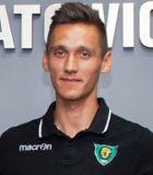 Grzegorz Rogala