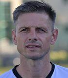 Maciej Rogalski