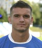 Marcin Rogalski