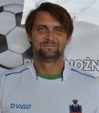 Rafał Rogalski