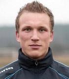 Jakub Rogowski