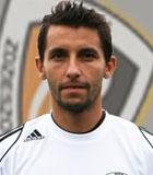 Marcin Rogowski