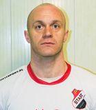 Marcin Rogoziński