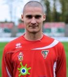 Łukasz Rojewski