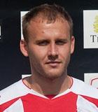 Bartosz Romańczuk