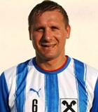 Tomasz Romaniuk