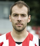 Paweł Romanowski