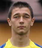Krzysztof Romański