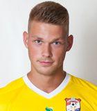 Sebastian Ropek