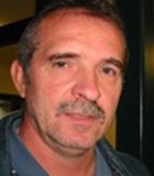 Ryszard Rosa