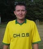 Maciej Rosiak
