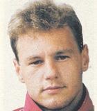 Mariusz Rosiak I
