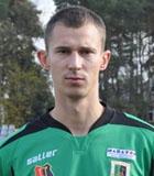 Bartosz Rosłoń