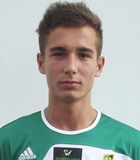 Filip Rośniak