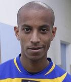 Júnior Ross
