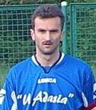 Wojciech Rostkowski