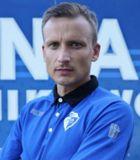 Mateusz Roszak