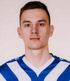 Tomasz Rotenberg