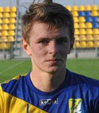 Oleg Rowbiel
