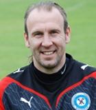 Marcel R�anka