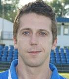 Damian Rożej