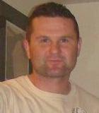 Grzegorz Rozmus