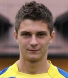 Maciej Rozmus