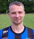 Mateusz Różowicz