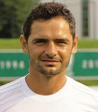 Dariusz Rucki