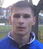 Cezary Ruczyński