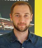 Konrad Rudnicki