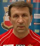 Wojciech Rudy