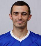 Grzegorz Rupental
