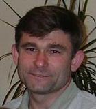 Leszek Rusiecki