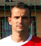 Jan Rusin