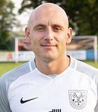 Michał Ruszkiewicz