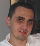 Jacek Rusznica