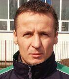 Rafał Ruta